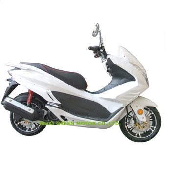 Gas Cooler Scooter 150cc Chinese Scooter - Buy Gas Cooler  Scooter,150cc,Chinese Scooter Product on Alibaba com