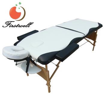 luxury portable carbon fiber massage table used massage tables buy rh alibaba com used massage tables for sale craigslist used massage table calgary