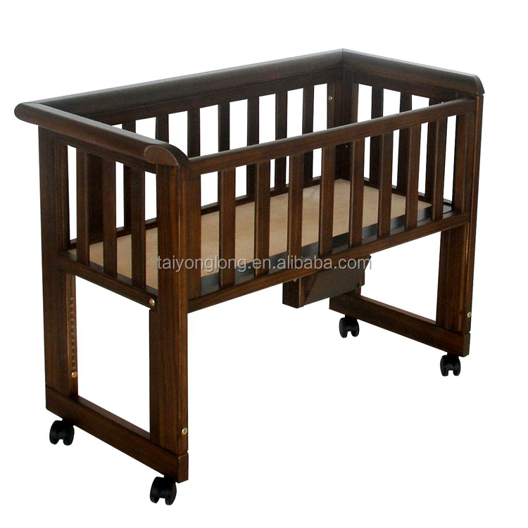 Baby Cot Wheels, Baby Cot Wheels Suppliers And Manufacturers At Alibaba.com