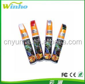 Auto Touch Up Paint >> High Quality Magic Auto Scratches Repair Automotive Touch Up Paint Pen Buy Automotive Touch Up Paint Pen Scratches Repair Automotive Touch Up Paint