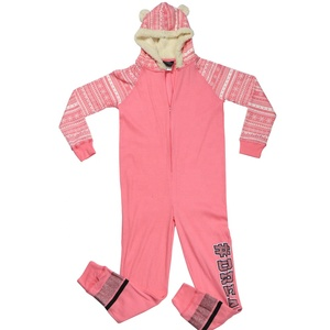 4442611b7 Cheap Adult Onesies, Wholesale & Suppliers - Alibaba