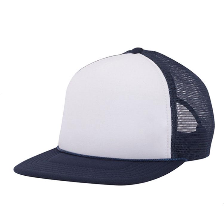 156e39bee51 Drive Cap