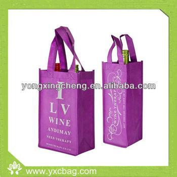 water bottle pocket tote bag buy water bottle pocket