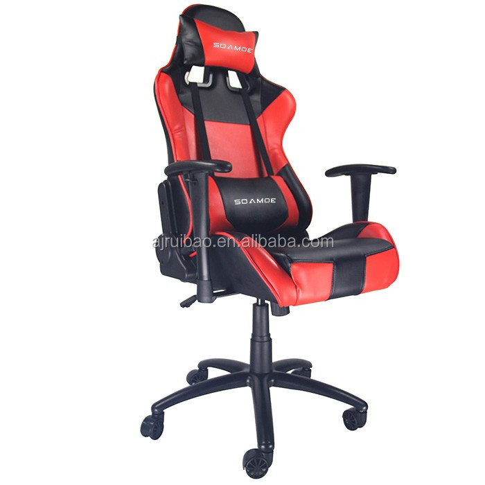 computer chair sale red computer chair best cheap computer chair