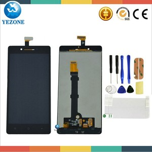 For Oppo R819 Lcd For Oppo R819 Lcd Suppliers And Manufacturers At