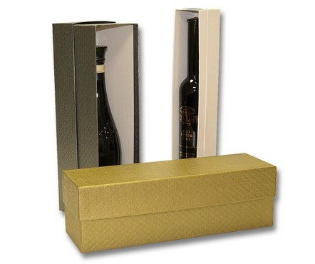 Stand Whiskey Mini Cheap Cardboard Corrugated Wine Boxes - Buy ...