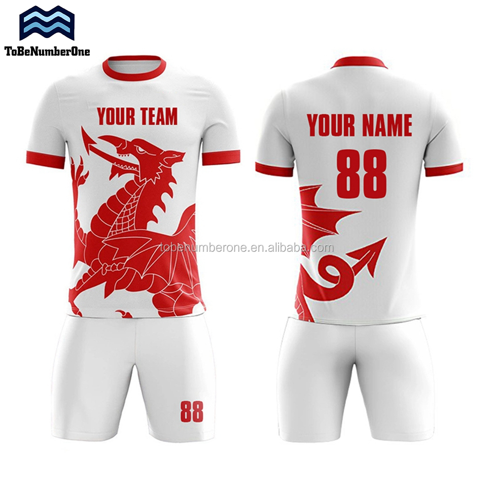 a89cae38d9f China Custom Team Sportswear