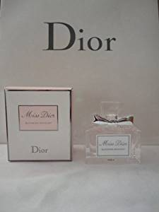 Christian Dior Miss Dior Blooming Bouquet EDT 5ml Miniature Size 5ml Collectible