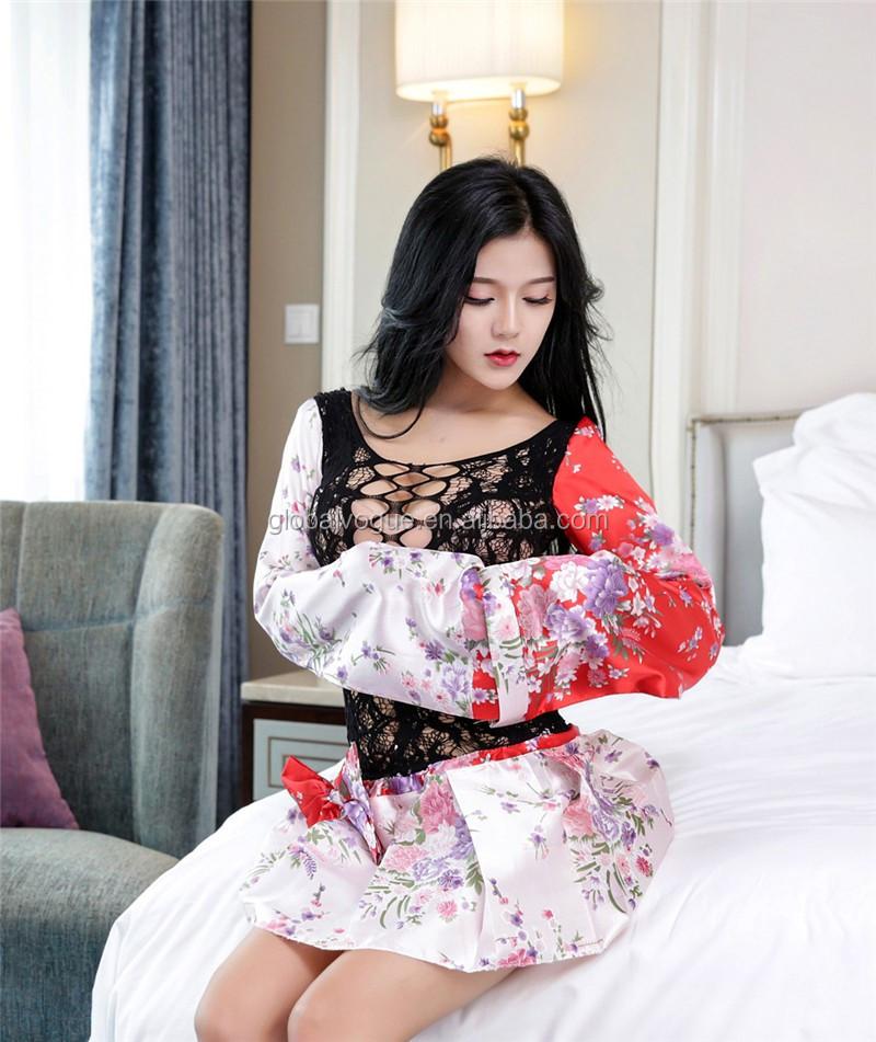 Japanse slapen Sex com
