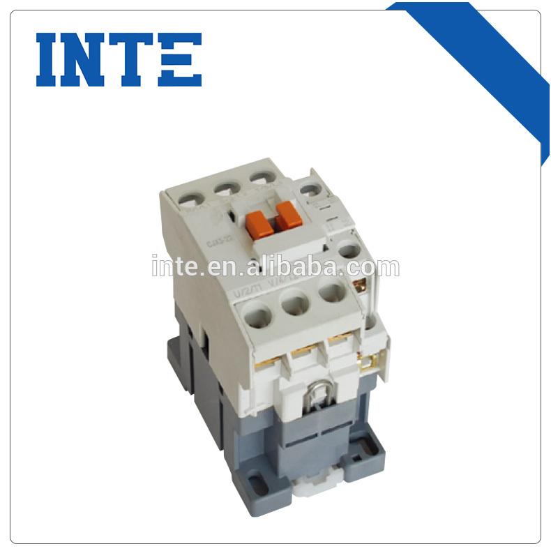Electric Contactors Manufacturers, Electric Contactors Manufacturers ...