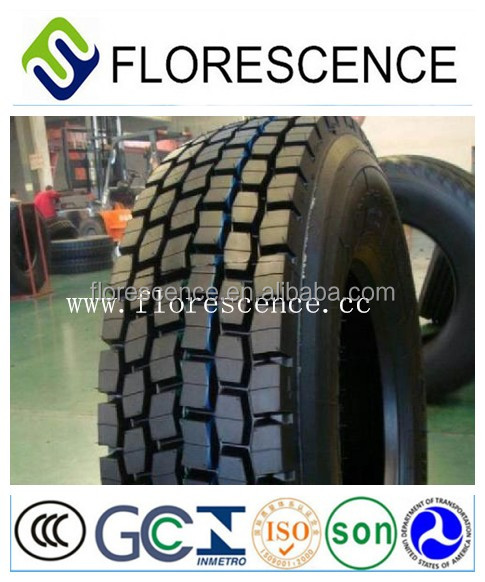 china best tire 12 22.5 truck tires 12R22.5
