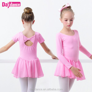 09cb0a6fc Kids Ballet Dress