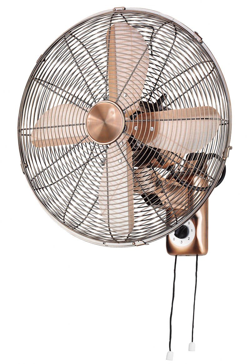 Hot Fan High Quality Electric Metal Ac Dc 10 Quot 12 Quot Table