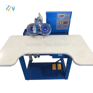 Cheap Price Popular Hot Fix Rhinestone Machine