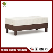 Waterproof Indoor Furniture Covers, Waterproof Indoor Furniture Covers  Suppliers And Manufacturers At Alibaba.com