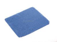 Popular Car interior used phone sticky non-slip mat PU anti-slip mat