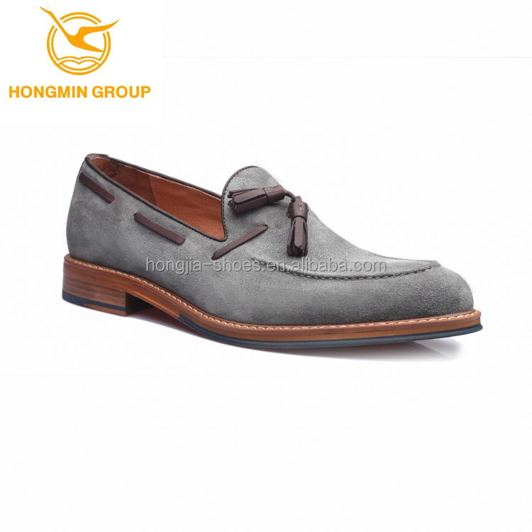 sole flat design unique loafer casual style shoes mens Wholesale new leather fancy aqna8wx