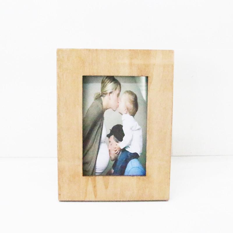 Venta al por mayor imagenes sobre la familia-Compre online los ...
