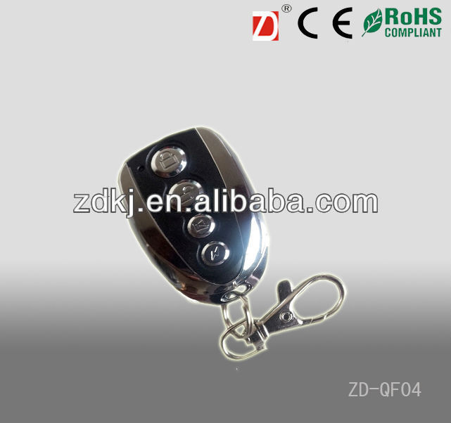 Recliner Chair Remote Control, Recliner Chair Remote Control Suppliers and  Manufacturers at Alibaba.com - Recliner Chair Remote Control, Recliner Chair Remote Control