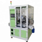 best price filling machinery automatic liquid filling machine glue filling and sealing printed date