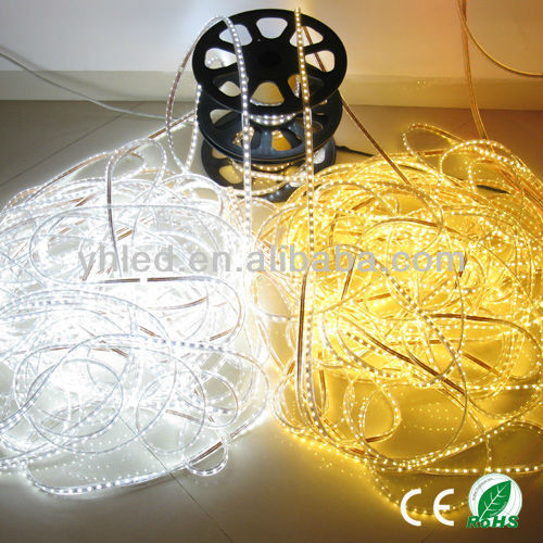 IP67 waterproof 5050 warm white led strip accessories nissan altima 220v