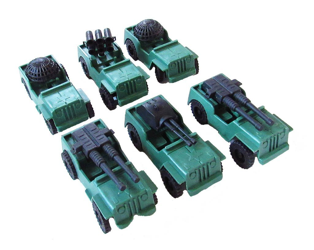 Cheap Army Jeeps For Sale In Pakistan, find Army Jeeps For Sale In