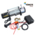 3000lbs Mini 12V Electric Winch With Factory Price Electric Capstan