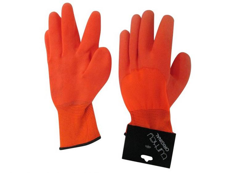 Most popular trendy style comfortable practical protection gloves
