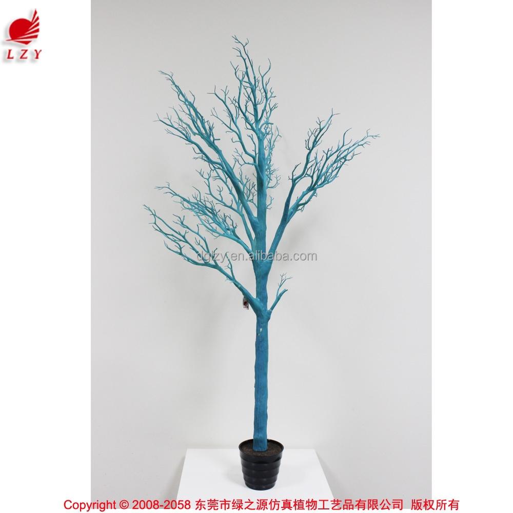 Coral rbol sin hojas seco ramas de rboles para el hogar - Ramas de arbol para decoracion ...