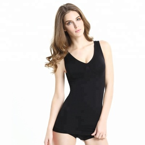 7f3799b4e41 Body Shaper By Sports Club