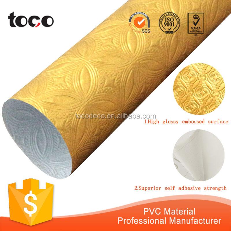Self Adhesive Paper For Furniture, Self Adhesive Paper For Furniture  Suppliers and Manufacturers at Alibaba.com