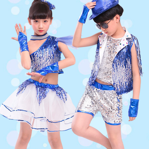 15d310720 Stage Performance Costume For Girl, Stage Performance Costume For Girl  Suppliers and Manufacturers at Alibaba.com