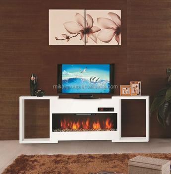 meuble tv chemin e buy product on. Black Bedroom Furniture Sets. Home Design Ideas
