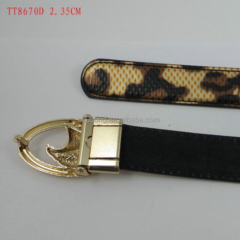 75743c6f75 China crocodile belt genuine wholesale 🇨🇳 - Alibaba