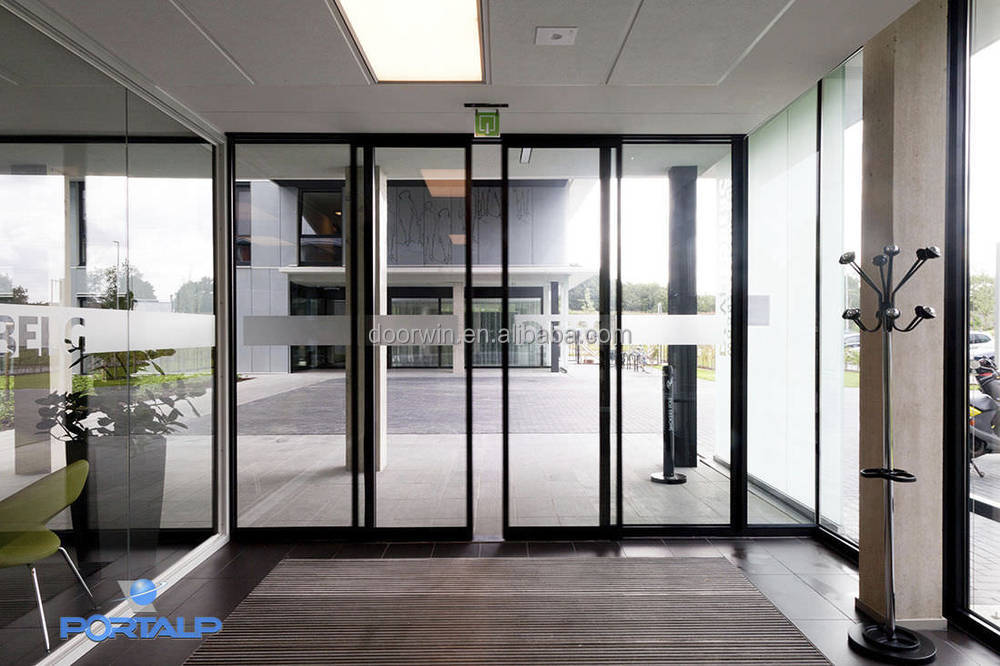 Automatic aluminum door price sliding glass doorautomatic sliding automatic aluminum door price sliding glass doorautomatic sliding door system planetlyrics Image collections