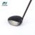 Wholesale Executive Golf Oem Latest Fairway Wooden