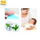 Cooling gel mats/fever cooling mats for baby wholesale price with CE