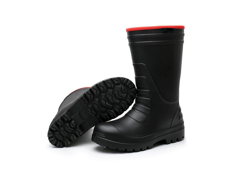 867dd81623e14 مصادر شركات تصنيع أحذية المطر الأحذية وأحذية المطر الأحذية في Alibaba.com
