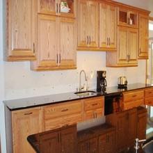 nuevos muebles para el hogar combinacin colgando diseos kithchen gabinete
