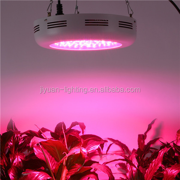3w Led Grow Lamp Strips 500 Watt Led Grow Light Manufacturer Build Your Own  Led Grow