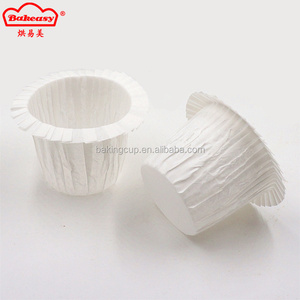 China Filter Paper From Usa, China Filter Paper From Usa
