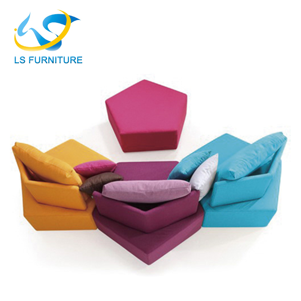 Cat Logo De Fabricantes De Sof Conjunto Nuevos Dise Os De Alta  # Muebles Gismobel