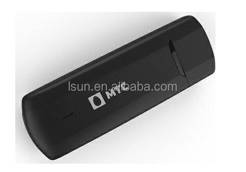 150m 4g Lte Modem E3372,Huawei E3372 4g Usb Modem With External ...