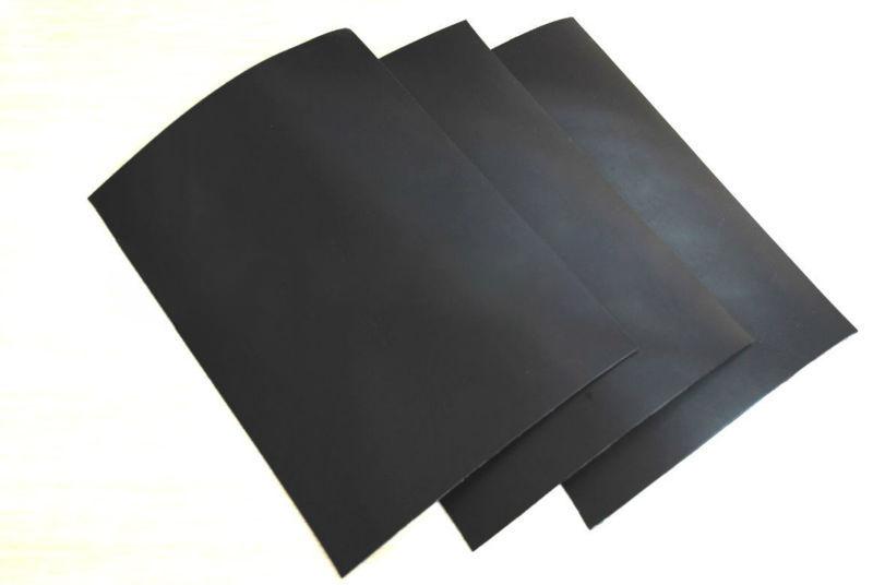 Fish Farm Plastic Polyethylene Sheet Lowes Geomembrane
