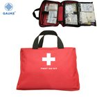 Travel camping hiking first aid kit sports first aid kit