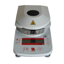 MB23 Laboratory Infrared Moisture Analyzer