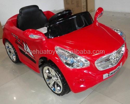 2015 hot kids power wheels ride on car rc ride on car 12v. Black Bedroom Furniture Sets. Home Design Ideas