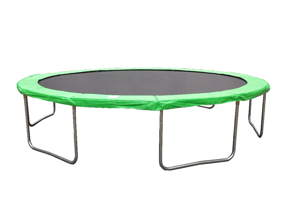 Super Trampoline With Safety Net Buy Trampoline Tent