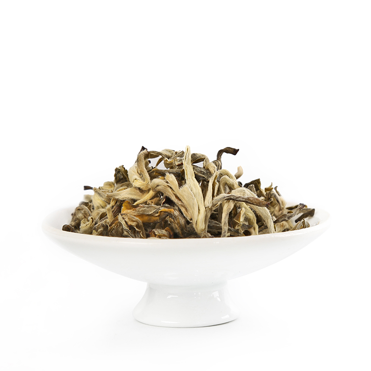 New 2018 Natural Product Good Quality Bamboo Leaf Green Tea - 4uTea | 4uTea.com