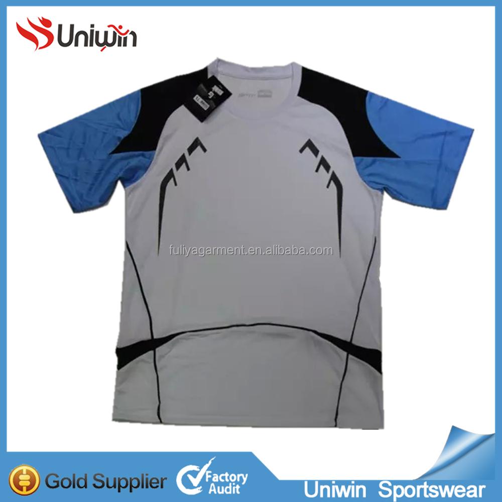 Encuentre el mejor fabricante de marcos para camisetas de futbol y ...